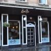Glasgow curries
