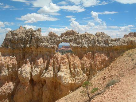 Bryce Canyon 2010