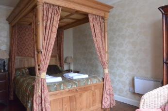 Wainwright Room