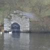 Wray boathouse