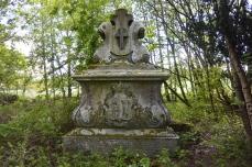 Elphinstone Graveyard