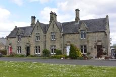 Dunmore Village