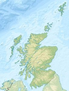 456px-Scotland_relief_location_map