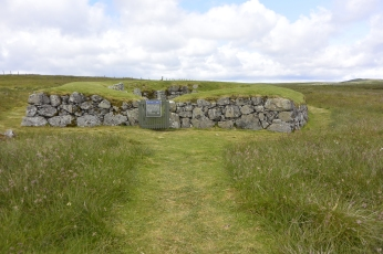 Staneydale