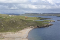 Muckle Roe