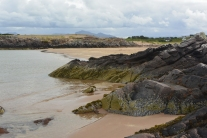 Firemore Sands