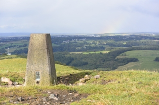 Blackhill Viewpoint