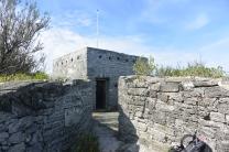 Gates Fort
