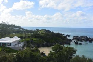 Achilles Bay