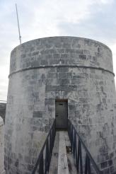 Ferry Point Martello Tower