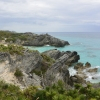 Bermuda South Shore