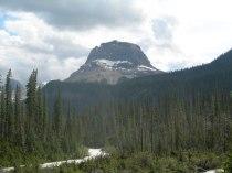 Rockey Peak