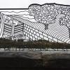 Maryhill Locks