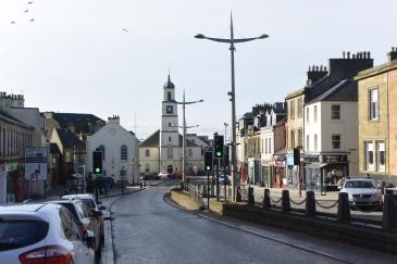 Lanark