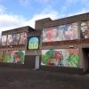 The Hub, Wyndford