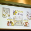 Picture Kelpies BookLaunch
