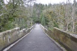 Duke's Bridge