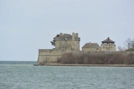 Fort Niagara (US)