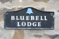 Bluebell Lodge