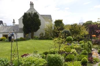 Shepherds Cottage