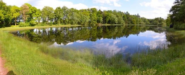 Starn Loch