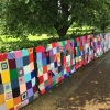 Somme Observed CommunityKnitting