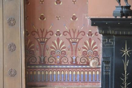 Original wallpaper