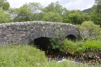 Brenchoillie Bridge