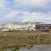 Snowy Range Pass,Wyoming