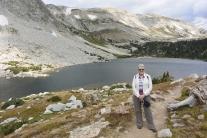 Lakes Trail