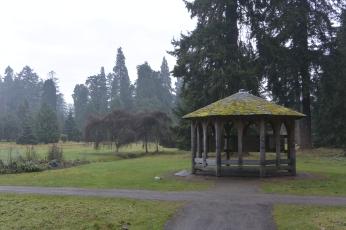 David Douglas Pavilion