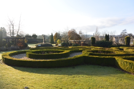Rodney Gardens