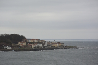 West Wemyss