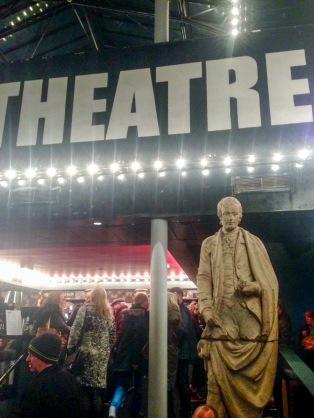 Citizen's Theatre