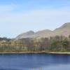 Loch Ardinning andDumgoyne