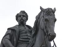 Prince Ferenc Rakoczi II