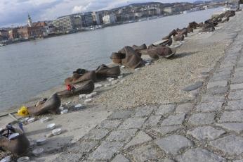 Holocaust Memorial