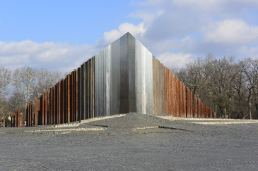 Monument to the Uprising