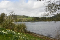 The Black Loch