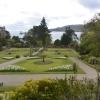 Brodick Castle Gardens