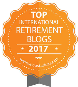 top-retirement-blogs-badge