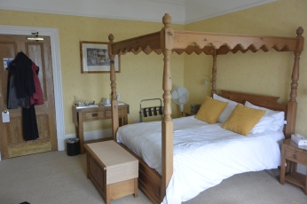 Thornloe Guest House
