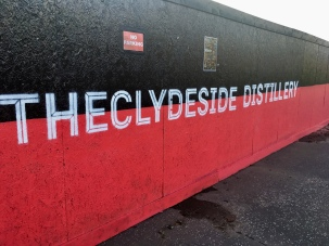 Clydeside Distillery