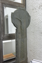 Kilmichael Cross