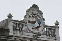 Nr Scheepvaartmuseum
