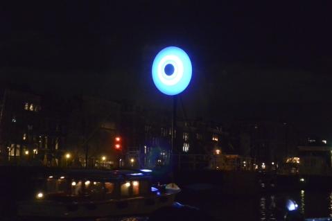 Driton Selmani: Eye to eye