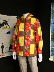 Picasso: parka in Toros, 1963