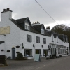 Airds Hotel, Port Appin