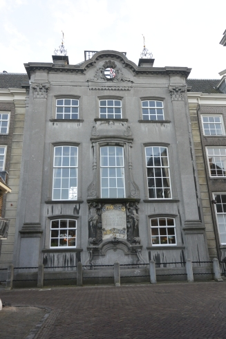 Renswoude Foundation