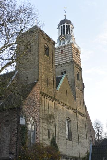 Nicolaikerk